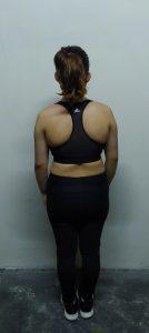 當減重不再是只有減脂,而是重新活出自已(台中/健身教練)覺醒健身