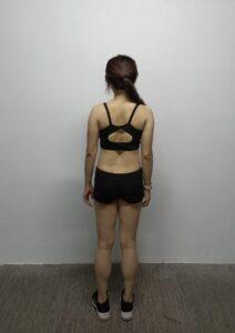 女力女神覺醒,健身不僅可以凍齡、還能逆齡(台中/健身教練)覺醒健身