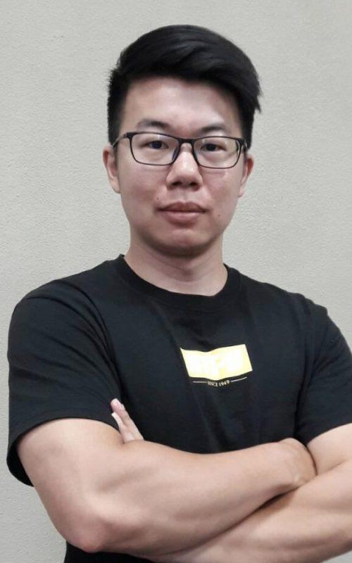 正方形_健身教練.002