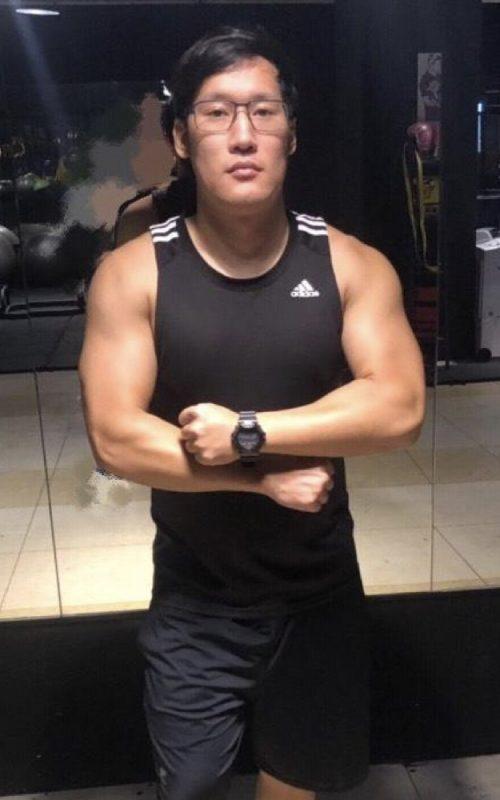 正方形_健身教練.003