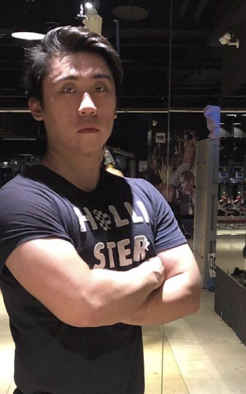 正方形_健身教練.006